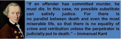 capital punishment against essay   against corporal punishment of    capital punishment quotesgram quotes supporting capital punishment