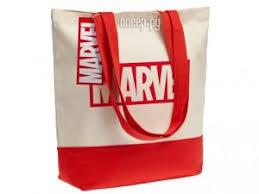 <b>Сумки Marvel</b> 55516.50 — купить в интернет-магазине «Ценам ...