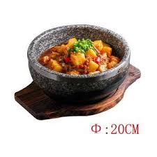 Выгодная цена на stone bowl — суперскидки на stone bowl. stone ...