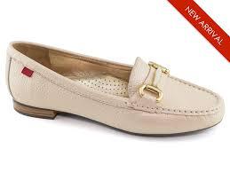 Loafers - <b>Women</b> - <b>Marc Joseph</b> New York