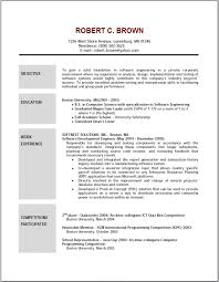 job resume sample sample objectives entry level resume job        description for a retail sales associate resume job resume sample sample objectives entry level resume sample objectives entry level resume