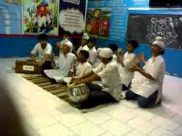 st.joseph school ambala city - YouTube