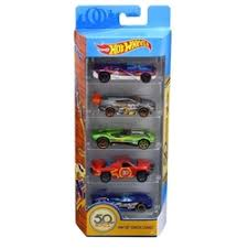 «Автомобиль <b>Mattel Hot Wheels</b> Angry Birds 1:64 BFC91 ...