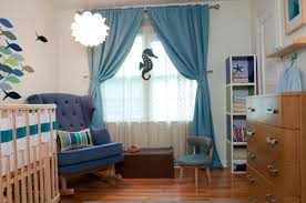 baby room decors awesome