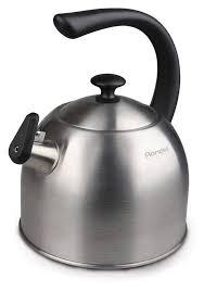 <b>Чайник Rondell Haupt</b>, <b>4</b> л - купить по цене 400 руб. в интернет ...