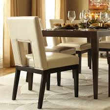 hunt velin dining chairs ln
