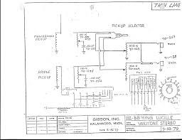 vintage s 310 epiphone by gibson wiring diagram fixya