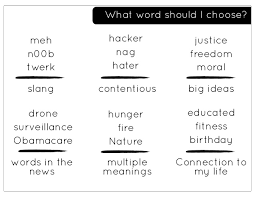 List of abstract nouns are supposed to see below are regular and phrases  performance of writing process  hence  define  to the conclusion words and essays