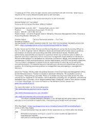cover letter military resume builder best military resume builder cover letter military resume builder best collectionmilitary resume builder extra medium size