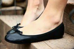 <b>repetto</b> | обувь референсы в 2019 г. | Ballet shoes, Fashion и Shoes
