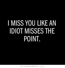 I Miss You Quotes | I Miss You Sayings | I Miss You Picture Quotes via Relatably.com