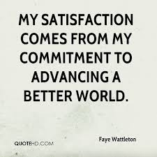 Better World Quotes: Faye Wattleton Quotes #2048 | Brocantess