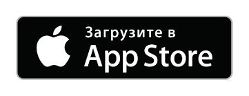 ООО «<b>Издательский Дом</b> «Юлии Фишер®»