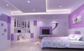 Light Purple Bedroom Light Purple Bedroom Ideas Bedroom Fetching Image Gothic Style