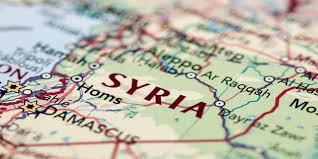 مراسلوا موقع السفينة والشراع نيوز و أبرز التطورات على الساحة السورية: