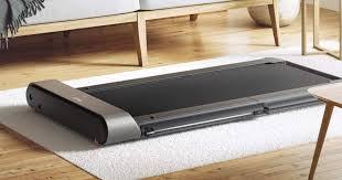 Best Under Desk <b>Treadmill</b>: <b>Mini Treadmill</b> 2020 | The Strategist ...