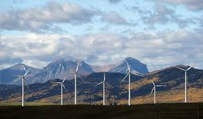 climate change essay finalists envisioning in  windmills generate electricity in the foothills of the rocky mountains near the town of pincher creek alberta 27 2010 reuters todd korol
