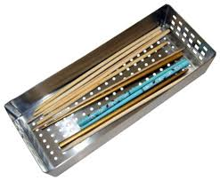 cutlery trays for kitchen drawers