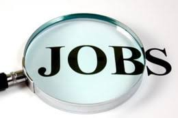 Image result for jobs listings