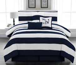 nautical bedding sets lovely additional