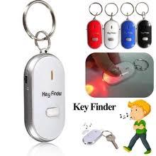 keychain to locate keys — купите keychain to locate keys с ...