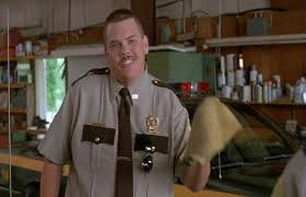 Super Troopers Farva Quotes. QuotesGram via Relatably.com