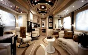 living room furnishing part latest furniture trends inkiso ultra modern 20452 luxury interior designs 1280x720 amazing latest trends furniture