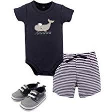 <b>Baby Girls Clothing Sets</b>   Amazon.com