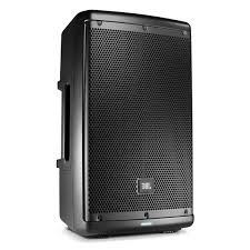 JBL <b>Pro</b> EON610, купить профессиональную активную акустику ...