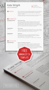 smart bie word resume template the mini st words clean mini st cv template for microsoft word for immediate resume template