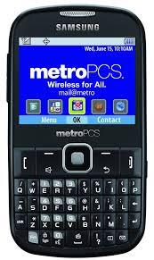 com samsung form iii prepaid phone metropcs cell com samsung form iii prepaid phone metropcs cell phones accessories