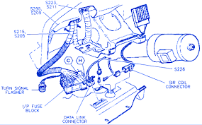 buick century wiring diagram image 2000 buick century headlight wiring diagram wiring diagram and on 2000 buick century wiring diagram