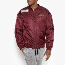 Куртки <b>La Redoute</b> — купить на Яндекс.Маркете