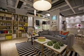 inner city living accommodation at airbnb at ikea via weebirdycom airbnb sydney office