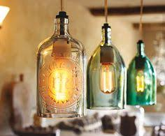 vintage seltzer bottles wall of seltzers seltzer pendant lighting interior design with argentine seltzer bottles siphons syphons soda bottles bottle lighting