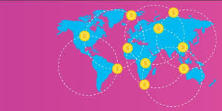 International expansion in 8 steps: A guide to <b>cross</b>-<b>border sales</b>