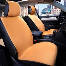 <b>Summer car</b> seat cushion Car bamboo seat cushion Cushion <b>mat</b> ...