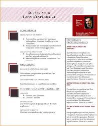 model cv modele de facture recent search terms model curriculum vitae