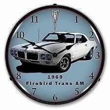 Коллекционные старинные <b>часы</b> (1930-1969) - огромный выбор ...
