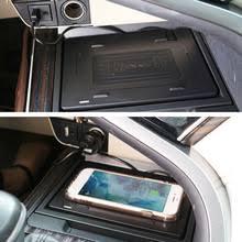 Автомобильное <b>зарядное</b> устройство с центральным ...