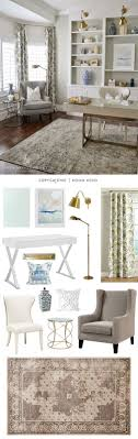 home office room ideas home. copy cat chic room redo cheap office ideascheap decoroffice ideashome home ideas