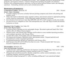 modaoxus fascinating senior s executive resume examples modaoxus remarkable sample resume security officer resume template security officer extraordinary recent sample medical assistant