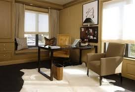 italian stylish home office design ideas bright classy italian design home office stylish and dramatic bright home office design