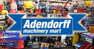 <b>Welding Machines</b> for Sale | <b>Welding</b> Accesories for Sale | Adendorff