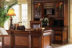 luxury home office furniture lovely furniture luxury home office desk and chair also bookcase storage thoughts beautiful luxurious office chairs