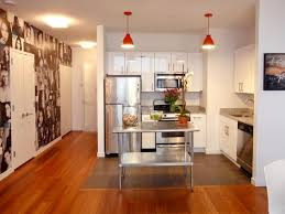 kitchen design entertaining includes: hgtv has inspirational pictures ideas and expert tips on small modern kitchen design ideas that