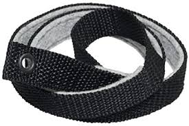 Replacement Tension Belt for Exercise Bikes 32