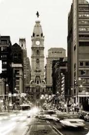 Business Plan Consultant in Philadelphia Area   Cayenne Consulting Business plan consulting in Philadelphia