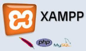 xampp aplikasi server yang ringan dan cepat