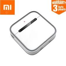 €219 with coupon <b>Pre</b>-<b>sale Xiaomi SWDK ZDG300</b> Smart Wiping ...